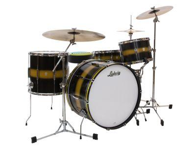 Black-Gold-Duco-U2.jpg