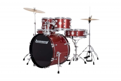 lc19514-ludwig-accent-drive-red-sparkle-b.jpg