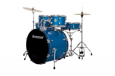 lc19519-ludwig-accent-drive-blue-sparkle-b.jpg