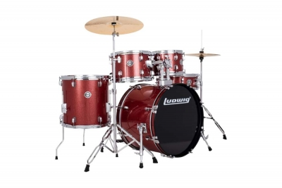 lc19514-ludwig-accent-drive-red-sparkle-a.jpg