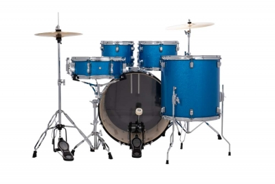 lc19519-ludwig-accent-drive-blue-sparkle-c.jpg