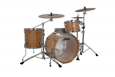 LUDWIG_L84233TXG1_CLASSIC_MAPLE_AGED_EXOTIC_FAB_CURLY_MAPLE_A.jpg