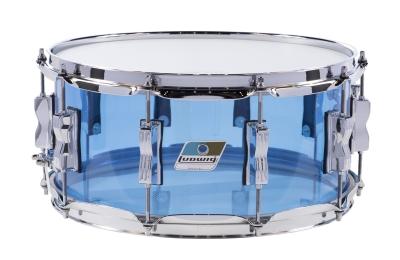 LS903VXX55 VistaLite Blue A_High Res_4451.jpg