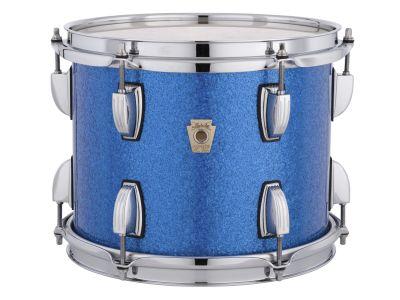 Blue Sparkle - 32_High Res_3843 - Copy.jpg