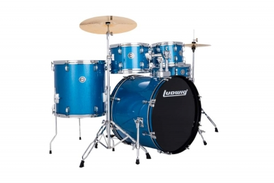 lc19519-ludwig-accent-drive-blue-sparkle-a.jpg