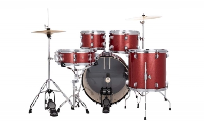 lc19514-ludwig-accent-drive-red-sparkle-c.jpg