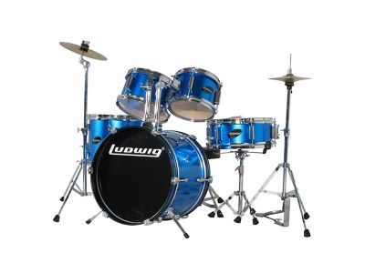 ludwig-accent-jr-_0003_Background copy.jpg