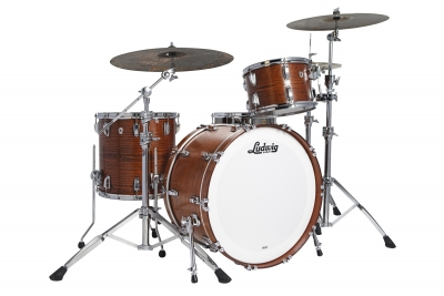 Classic Oak Pro Beat Tennessee Whiskey_L7340AXTW.jpg